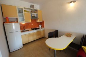 Appartement 6 - Typ/2S